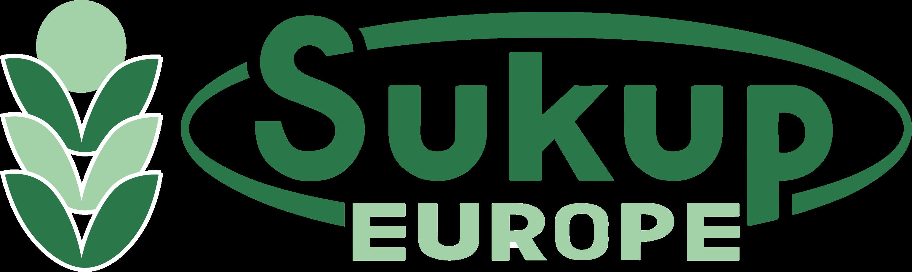 Sukup Europe