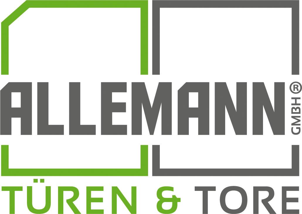 Allemann GmbH